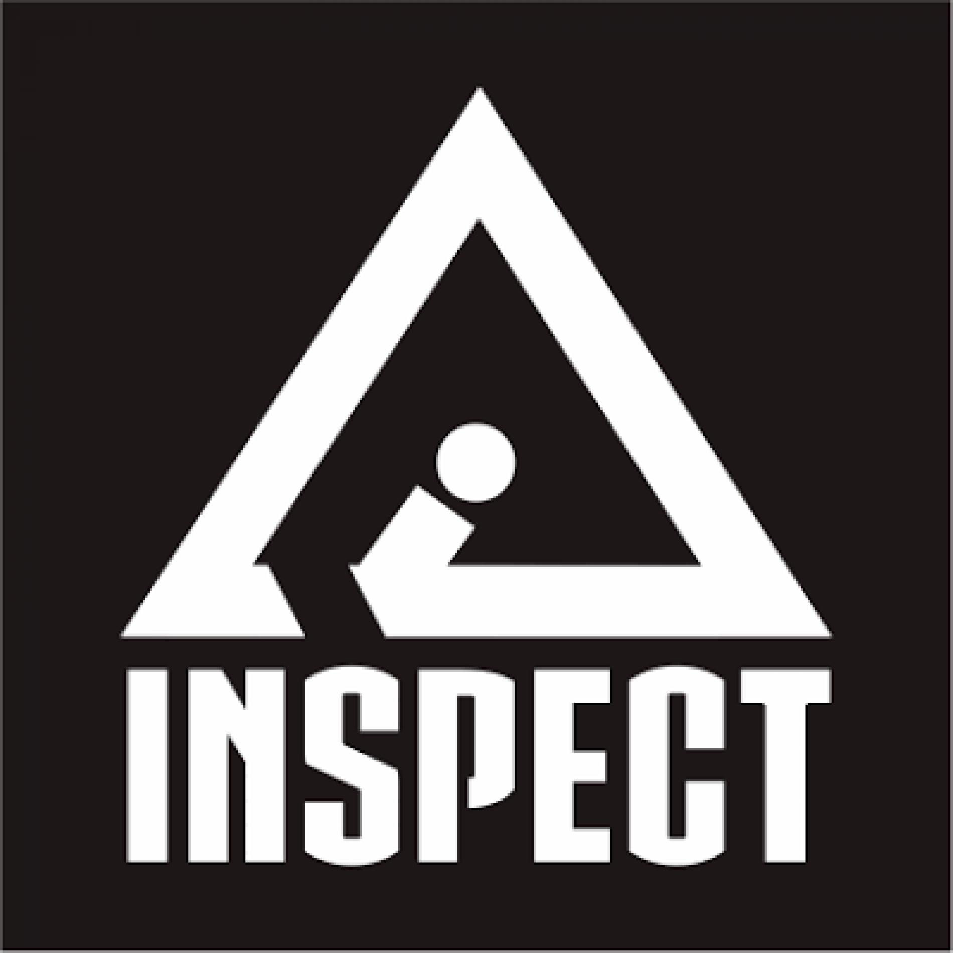 INSPECT Clothing rilis thsirt 28 oktober 2015