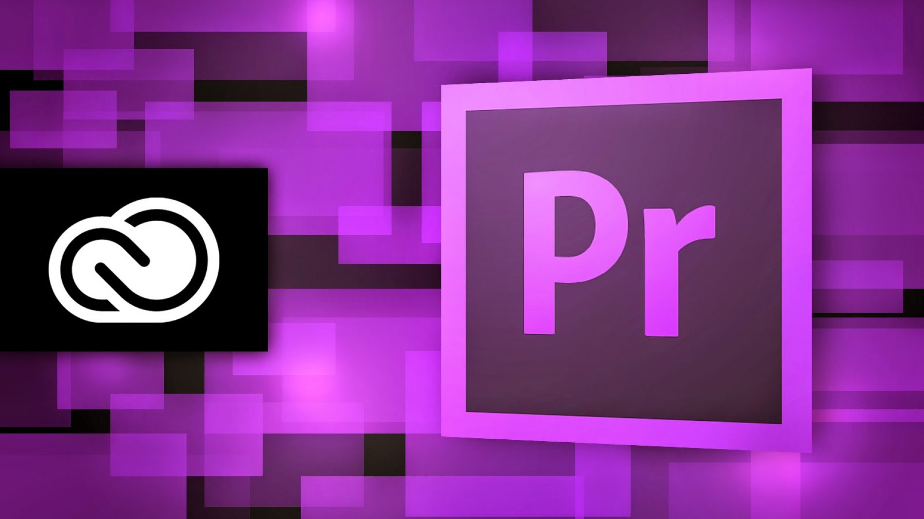 Perdana, Belajar Adobe Premiere Pro CS6