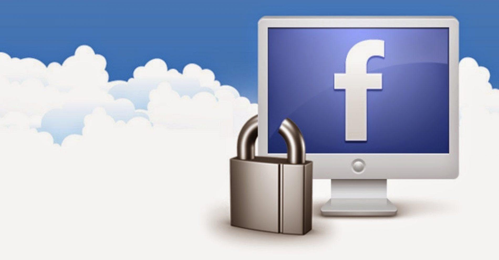 Menghilangkan Virus Gadis Mabuk di Facebook
