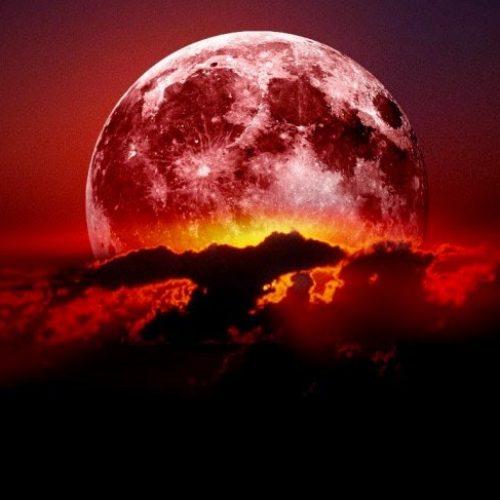 Mau Potret Tepat Gerhana Bulan, Ini Jadwalnya?