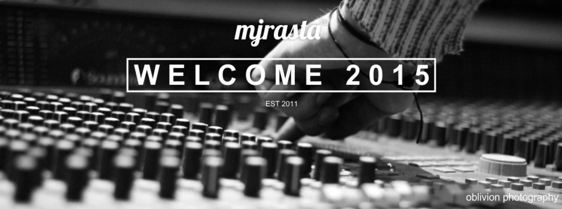 MJ Rasta Website Informasi Musik Reggae SKA