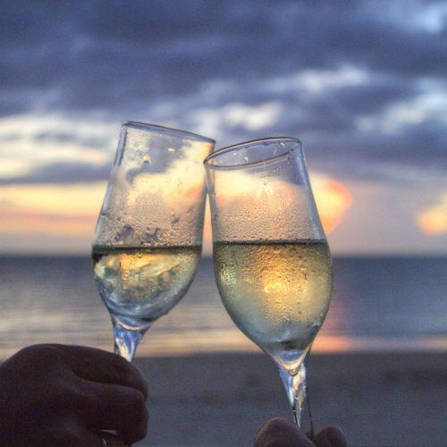 Honeymoon di Lombok Lebih Hemat Dengan Paket Ini