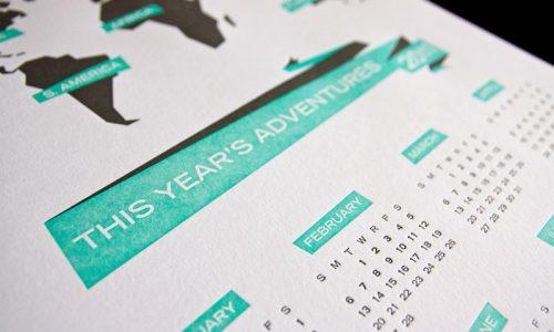 Wajib Dicatat Kalender Libur Nasional 2018, Yuk Agendakan Traveling