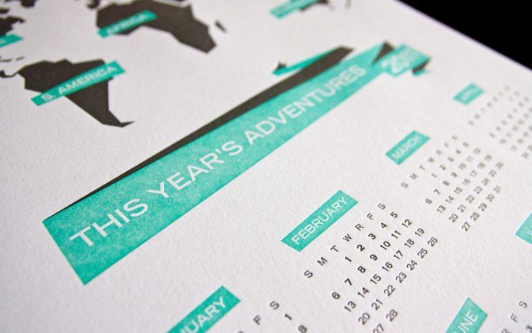 kalender liburan 2018